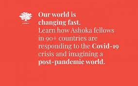 John-Melo-on-Overcoming-the-Pandemic-1.jpg